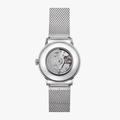 Orient Classic Mechanical Watch - 2