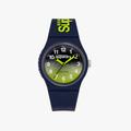 SUPERDRY Urban Laser Unisex's watch SYG198YU - 1