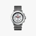 Luminox Air Series - Grey - 1