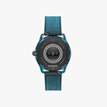 Diesel Fadelite Gen 4 Smartwatch - Blue - 3