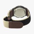 [ประกันร้าน] CASIO นาฬิกาข้อมือผู้ชาย รุ่น AW80V-5B-S Standard Youth Combination - 2