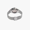 Orient Classic Mechanical Watch - 3
