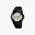 [ประกันร้าน] CASIO นาฬิกาข้อมือผู้ชาย รุ่น MW600F-7A-S Standard - 1