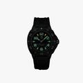 Luminox Sentey Series - Black - 2