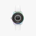 Diesel Fadelite Gen 4 Smartwatch - White - 3