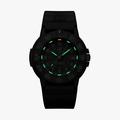 Luminox Navy Seal - Black - 2