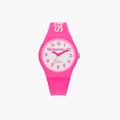 Superdry Urban unisex Pink SYG164PW - 1