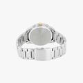 [ประกันร้าน] CITIZEN นาฬิกาข้อมือผู้ชาย รุ่น AN8168-51H AQ Chronograph Men's Quartz Black Dial Silver - 3