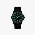 Luminox Air Series - Black - 2