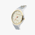 Superdry Sapporo Surf SYL153WG Watch - 2