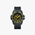 Luminox Sea Series - Black - 1