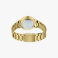 [ประกันร้าน] CASIO นาฬิกาข้อมือผู้หญิง รุ่น LTP-VT01G-7BUDF-S Standard Gold - 2