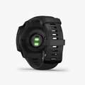 Instinct Solar, Tactical Edition, GPS Watch, Black, SEA - 4
