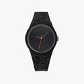 Superdry Unisex Urban black SYG169B - 1
