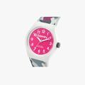 Superdry Urban pink CAMO SYG164EP - 3
