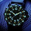 Luminox Air Series - Black - 4
