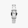 [ประกันร้าน] CASIO นาฬิกาข้อมือผู้หญิง รุ่น LTP1165A-7C2-S Enticer Series - 1
