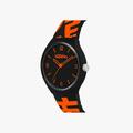Superdry Urban Xl Kanji SYG294BO watch - 2