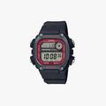 [ประกันร้าน] CASIO นาฬิกาข้อมือผู้ชาย รุ่น DW-291H-1BVDF-S Standard - 1