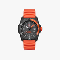 Luminox Bear Grylls Survival Sea Series - Orange - 1