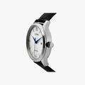 [ประกันร้าน] CITIZEN นาฬิกาข้อมือผู้ชาย รุ่น NJ0110-18A Automatic Men's Watch (ระบบออโตเมติก) - 2