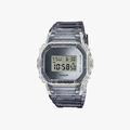 Casio G-Shock Special Color - Silver - 2