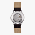 Orient Automatic Contemporary - 2