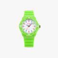 SKMEI SK1043-Green - 1