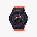 G-Shock G-Squad - Orange - 1