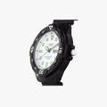 [ประกันร้าน] CASIO นาฬิกาข้อมือผู้ชาย รุ่น MRW-200H-7E Standard Black - 4