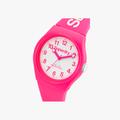 Superdry Urban unisex Pink SYG164PW - 2