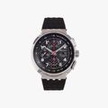 Mido All Dial Chronometer Chronograph - 1