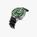 [ประกันร้าน] CITIZEN นาฬิกาข้อมือผู้ชาย รุ่น BN0158-18X Eco-Drive Promaster Watch - 2