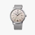 Orient Automatic Bambino Classic - 1
