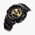 G-Shock Special Color - Black - 2