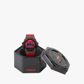 G-Shock Metal Covered Series - Red - 3