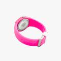 Superdry Urban unisex Pink SYG164PW - 3