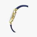 [ประกันร้าน] CASIO นาฬิกาข้อมือผู้หญิง รุ่น LTP-VT01GL-2BUDF-S Standard Blue - 2
