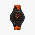 Superdry Urban Xl Kanji SYG294BO watch - 1