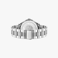 Superdry Hoxton Date Silver Stainless steel watch - 3