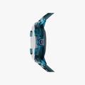 Diesel Fadelite Gen 4 Smartwatch - Blue - 2