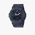 Casio G-Shock S-Series Bluetooth Linking - Grey - 1