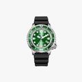 [ประกันร้าน] CITIZEN นาฬิกาข้อมือผู้ชาย รุ่น BN0158-18X Eco-Drive Promaster Watch - 1
