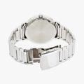 [ประกันร้าน] CITIZEN นาฬิกาข้อมือผู้ชาย รุ่น BE9180-52E AQ Mid Black Dial Silver - 3