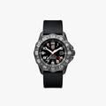Luminox Air Series - Black - 1