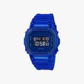 Casio G-Shock Special Color - Blue - 2