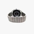 Emporio Armani Men's Stainless Steel Smartwatch - 5