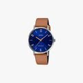 [ประกันร้าน] CASIO นาฬิกาข้อมือผู้หญิง รุ่น LTP-VT01L-2B2UDF-S Standard Black - 3