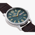 Orient Automatic Contemporary - 3