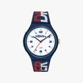 Superdry Urban XL Racing SYG269UW watch - 1